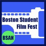 Boston Student Film Festival