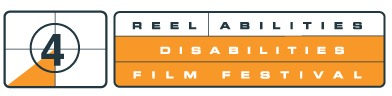 Reel Abilities Disabilities Film Festival