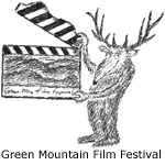Green Mountain Film Festival