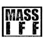 Mass Independent Film Festival