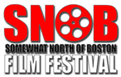 Somewhat North of Boston Film Festival