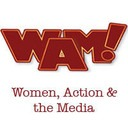 Women Action Media Film Festival