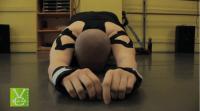 Toby MacNutt: Body of Work