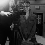 Interview with Documentary Filmmaker Ashley DeLucco