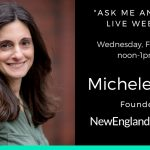 Free Webinar with NewEnglandFilm Founder