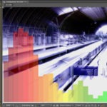 Three Must-Have Tools for Advanced Editing