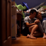 Making The Commitment: Behind the Short Film about an Interracial Gay Couple Adopting a Child