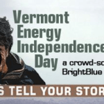 Vermont Crowd Sources Its Way to Independent Energy and Documentaries