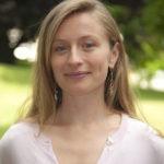 Interview with Environmental Filmmaker Elise Hugus