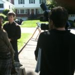 Lessons Learned on My Latest Film Set
