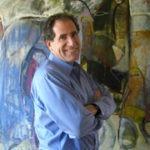 Experimenting in the Digital Era: An Interview with Jon Gartenberg