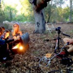 Interview with Filmmaker Jeffrey Blake Palmer about his music video 'Mulligan's Island'