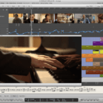 See, Spot, Run: Working with Composers, part 2 of 3