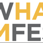 New Hampshire Film Festival: The Inside Scoop