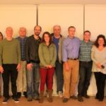 Stowe Story Labs Retreat Empowers Filmmakers