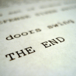 Ask the Screenplay Doctor: To Write or Not Write … a Short Screenplay