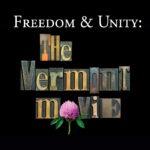 40 Filmmakers and Historians: The Vermont Movie