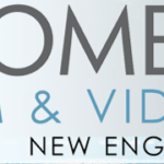 Breaking the Glass Ceiling: Women in Film and Video New England