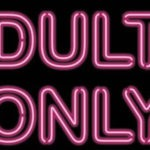 Adults Only: A Web Series Come True