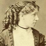Staying True to Louisa May Alcott