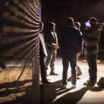 Kickstart New England: Jake Bann's 'Deterrence'