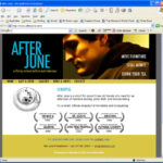 How to Promote Your Film Online