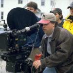 Filmmaking on the Edge