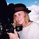 Forensic Documentarian