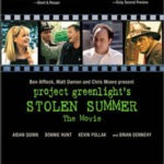 Top Screenplay Contests