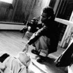 Beyond Color: Azeem Robinson