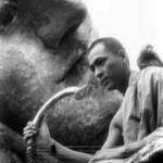A Living Master: The Films of Kon Ichikawa