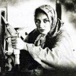 Spiritual Side of Iran