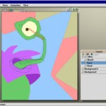 Moho and Magpie: Cool Software for Animators