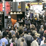 NAB 2005 Highlights