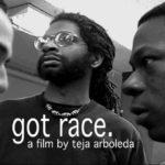 Got Race