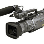 Picture Perfect: Choosing a Digital Video Camera
