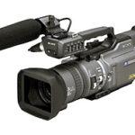 Picture Perfect: Choosing a Digital Video Camera