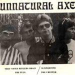 Indie Punks
