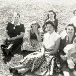 Women's Work: A Retrospective of Films