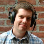 A Voice Heard Around the World: An Interview with Voice-Over Artist and Audio Producer Brett Barry