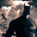 Gotham City in Boston: An Interview with Tom Mariano about 'Caped Crusader: The Dark Hours'