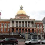 Massachusetts Cultural Council Update