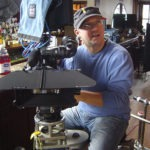 One Cinematographer Too Many