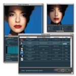 Cleaner 5: The Ultimate Video Compression Tool