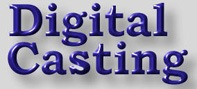 digitalcast.jpg