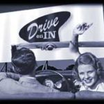 Back to the Big Screen: Drive-In Theatres