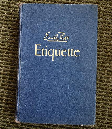 etiquette3.jpg