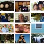 Online New England Film Festival Spotlights