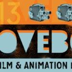 Glovebox Short Film and Animation Festival: Unabashedly Artsy