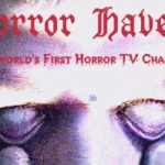Creating a Haven for Horror Fans